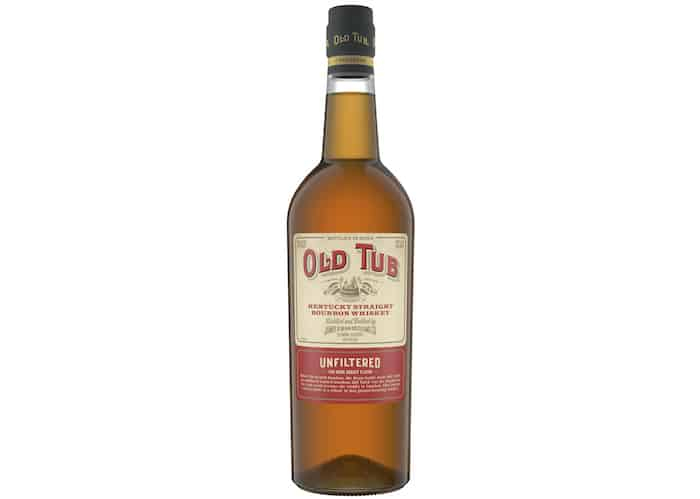 Old Tub BiB Sour Mash 750 ml
