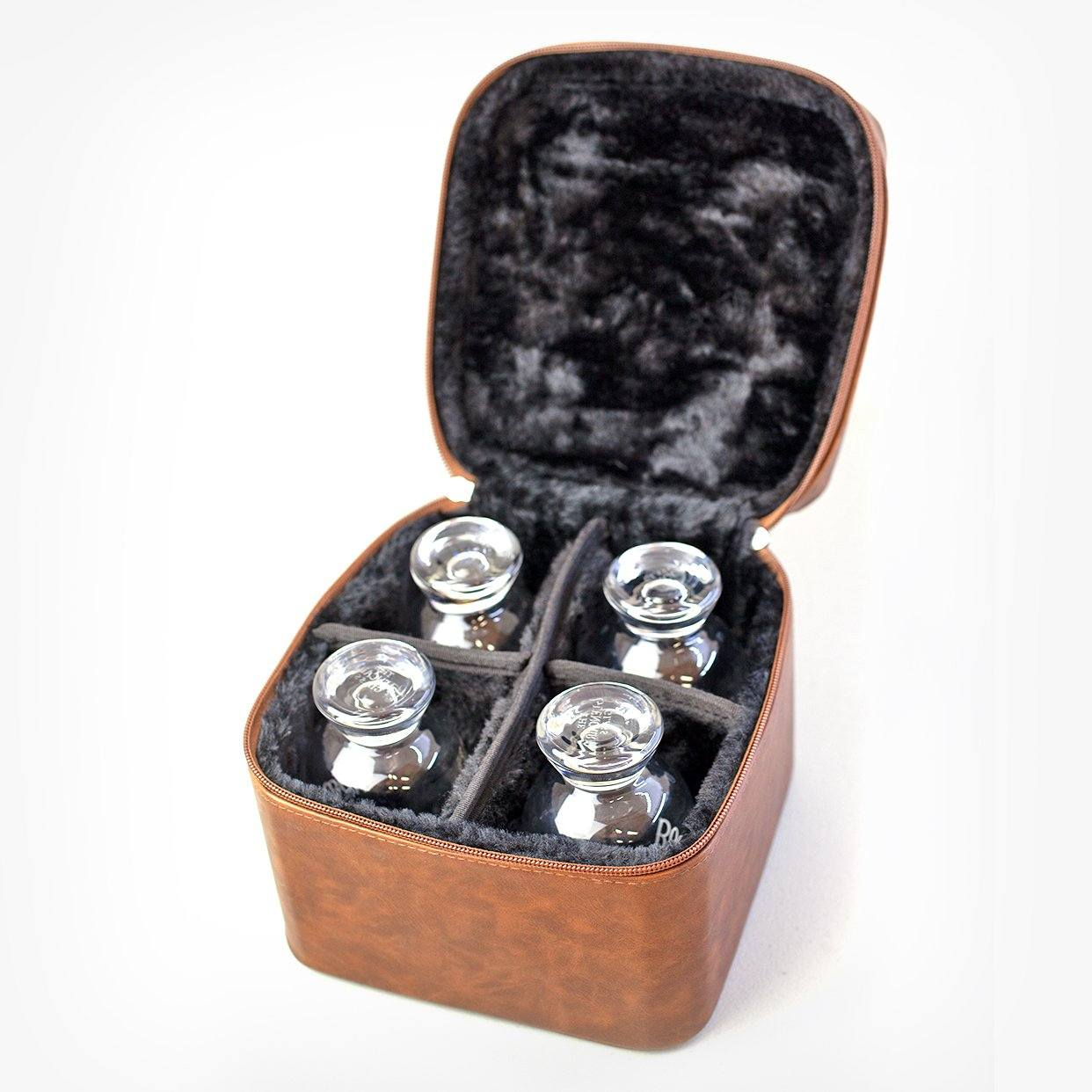 Glencairn Carrying Case