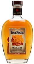 Four Roses Small Batch 90 Proof
