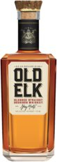 Old Elk Bourbon 88