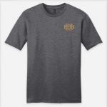 HOB Signature T-Shirt