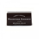 Woodford Reserve® Bourbon Ball, 2-Count